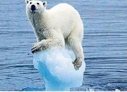Klima-Kampagne
