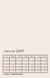 2009_kalender_vorschau