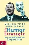 Titze+Patsch: Humor