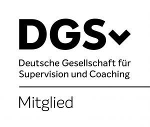 Mitglied im Berufsverband DGSv