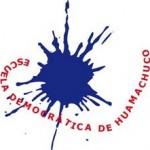 edhu_logo