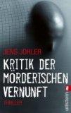 johler_kritik_der_moerderischen_vernunft
