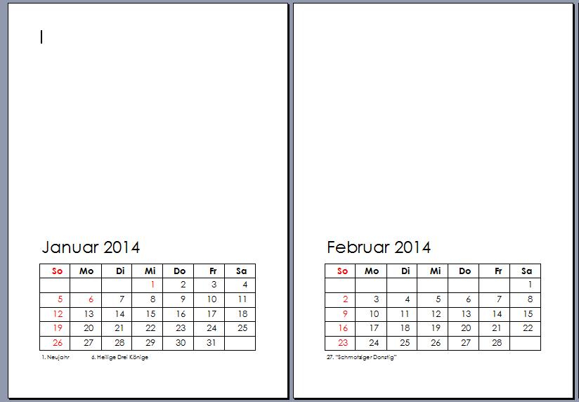 kalender-bild_2014